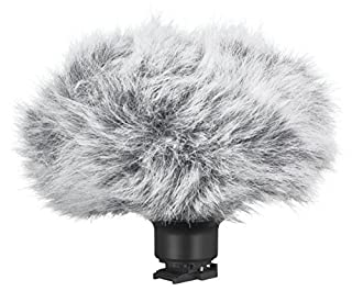 Canon Envolvente SM-V1 micrófono para Legria HF S-Series y HF de la Serie M Videocámara Digital (B0034792VE) | Amazon price tracker / tracking, Amazon price history charts, Amazon price watches, Amazon price drop alerts