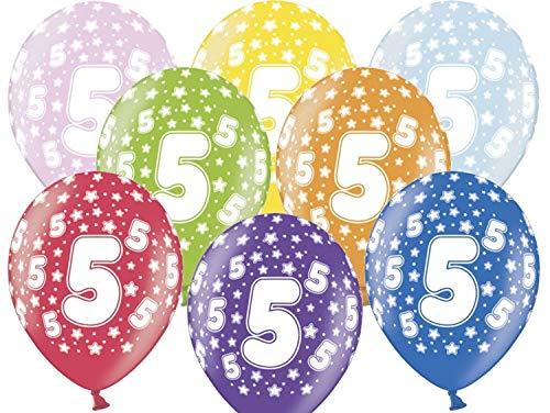 10 Luftballons 12