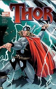 """Afficher """"Thor n° 1 Renaissance"""""""