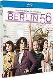 Berlin 56 [Blu-ray]