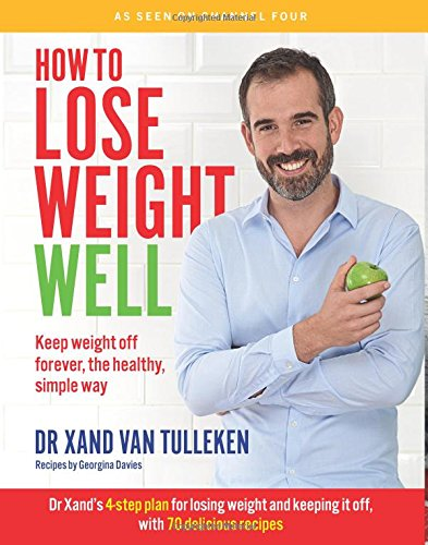 how-to-lose-weight-well-keep-weight-off-forever-the-healthy-simple-way