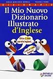 Il mio nuovo dizionario di inglese
