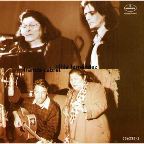 Gracias A La Vida (Remastered Live Version)