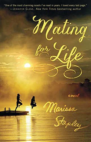 Mating for Life: A Novel (English Edition) eBook: Marissa ...