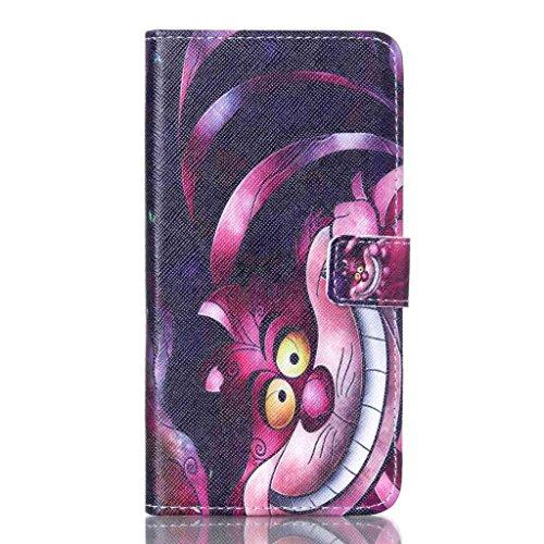 evtech-tm-wallet-case-pu-cartoon-couverture-en-cuir-stand-flip-folio-avec-des-fentes-de-cartes-pour-