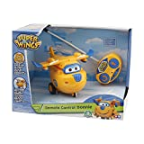Super Wings 70710721 - RC Flugzeuge Donnie