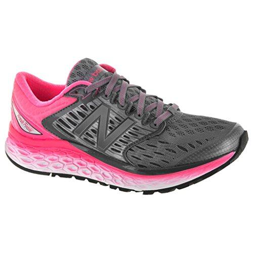 New Balance W1080v6, Chaussures de Running Compétition Femme