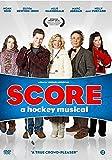 Score Hockey Musical kostenlos online stream