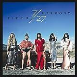 Songtexte von Fifth Harmony - 7/27