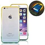 iPhone 5s Hülle, TPU Ultra Slim iPhone 6/6S Taschen Handyhülle für iPhone 5s / iPhone 5 / iPhone se