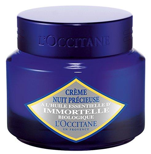 loccitane-immortelle-creme-precieuse-nuit-50-ml