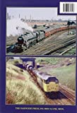South Staffordshire Railway: Dudley-Walsall-Lichfield-Burton (including the Black Country Branches) v. 1 (Oakwood Library of Railway History)