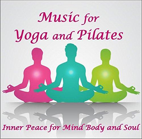 yoga-und-pilates-musik-cd-eine-volle-60-minuten-kontinuierlicher-beruhigend-und-reflektierende-entsp