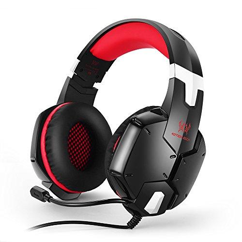 kotion-each-g1200-usb-cuffia-gamer-stereo-surround-con-fascia-mic-basso-per-ps4-pc-computer-portatil