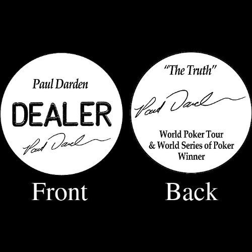 trademark-paul-darden-professional-collectors-dealer-button-by-trademark-global