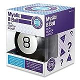 Mystic 8 Ball Ideal Desktop Gadget