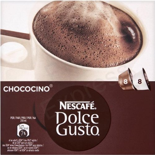 nescafe-chococino-for-nescafe-dolce-gusto-machine-24-drinks-ref-12019670-packed-48