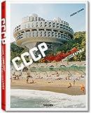 Image de Frédéric Chaubin: Cosmic Communist Constructions Photographed (Fotografia)
