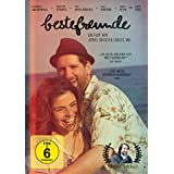 Bestfriends ( bestefreunde ) ( Best Friends ) [ NON-USA FORMAT, PAL, Reg.2 Import - Germany ] by Katharina Wackernagel