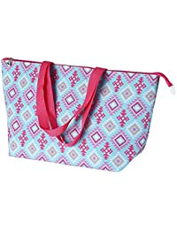 Morigins Travel Beach Tote Bag for Women Large Shopping Handbag , Sac à main pour femme