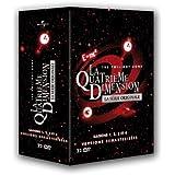 La Quatrième dimension (La série originale) - Saisons 1, 2, 3 et 4