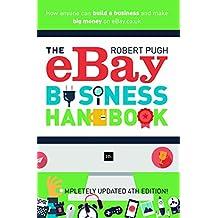 The eBay Business Handbook