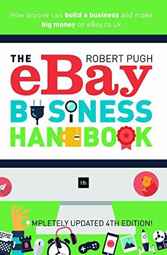 Free the ebay business handbook pdf download vosgipatsy free the ebay business handbook pdf download malvernweather Choice Image