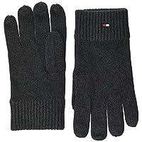 Tommy Hilfiger Heren Pima Cotton Gloves Handschoenen