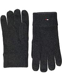Tommy Hilfiger Pima Cotton Gloves Gants Homme