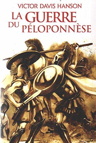 """<a href=""""/node/9120"""">La guerre du Péloponnèse</a>"""