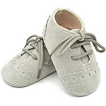 Zapatos Bebe niño Primeros Pasos,Zapatos de bebé para niños Zapatos Antideslizantes de