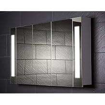Suchergebnis auf Amazon.de für: Spiegel, Breite 120 cm
