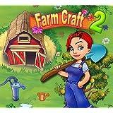 Farm Craft 2 [Download]