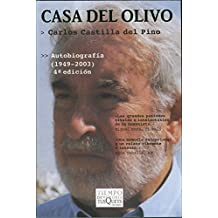 Casa del Olivo (Volumen Independiente)