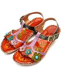 17c1672f93b Amazon.fr   chaussures à talons femme orange - 4 étoiles   plus ...