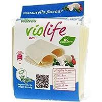 viotros violife slices Mozarella - 200g
