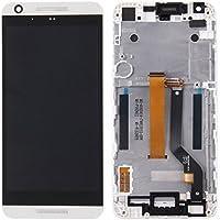 Piezas de repuesto de teléfonos móviles, iPartsBuy para HTC Desire 626s de pantalla LCD + asamblea de pantalla táctil Digitalizador con Marco ( SKU : SP2003WL )