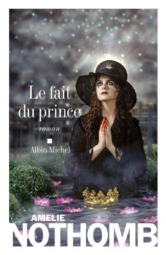 """<a href=""""/node/10919"""">Fait du prince (Le)</a>"""