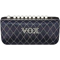 Vox Adio AIR BS Amplificador para bajo multifunción