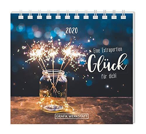 Mini-Kalender 2020