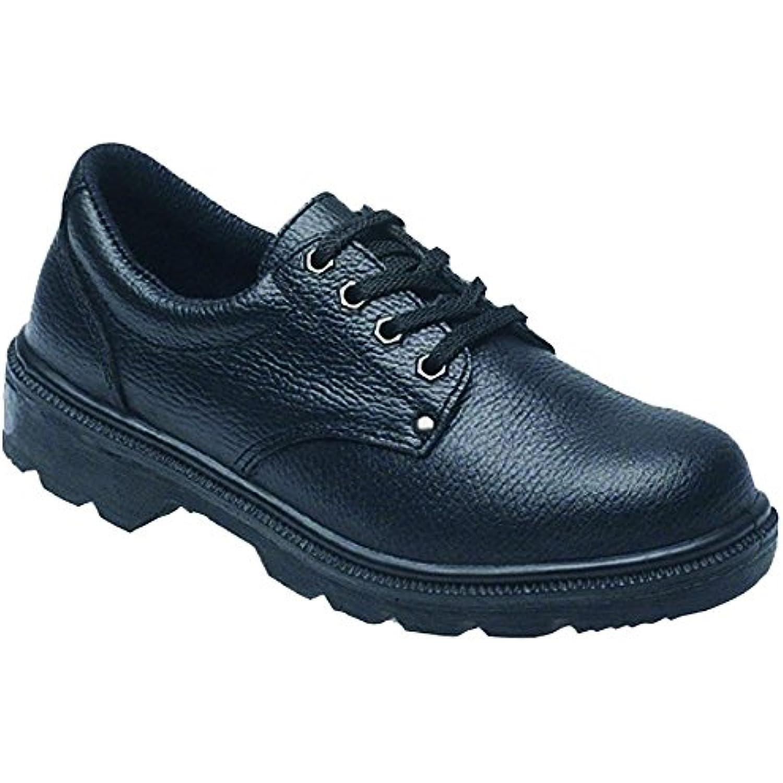 Toesavers - 2414 sécurité - Chaussures de sécurité 2414 - mixte adulte - B001RHHW2Y - 0509b3