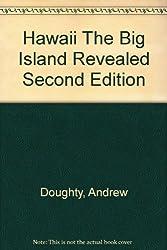Hawaii The Big Island Revealed Second Edition
