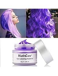 Suchergebnis Auf Amazon De Fur Lila Haarfarbe Frisier Cremes