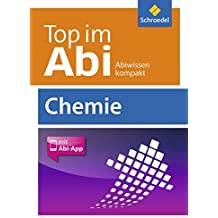 Top im Abi: Chemie