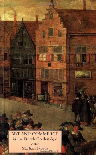 art-and-commerce-in-the-dutch-golden-age