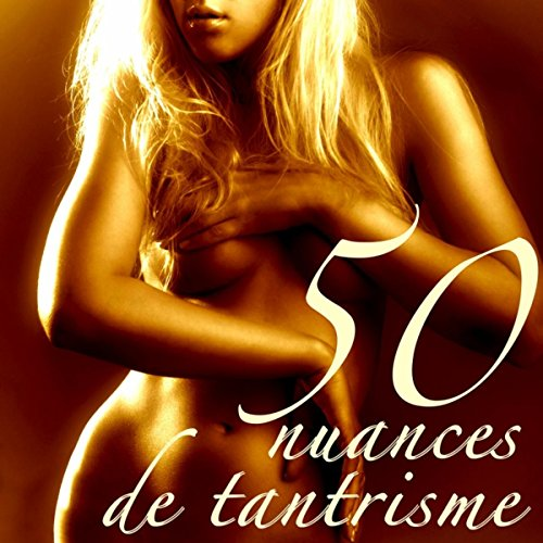 massage erotique pau sexe massage erotique
