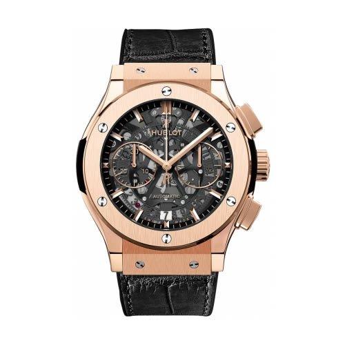 Hublot Aero King oro da uomo automatico cronografo-525.OX.0180.LR