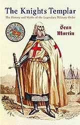 Knights Templar, The