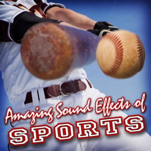 Baseball Catcher's Glove Catch