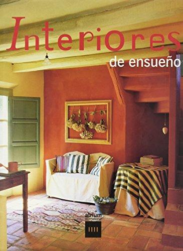 Interiores de ensueño por Francisco Asensio Cerver